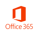 Office 365 Email services