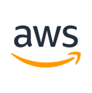 Amazon Web Services collaboration