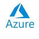 Microsoft Azure workplace collaboration