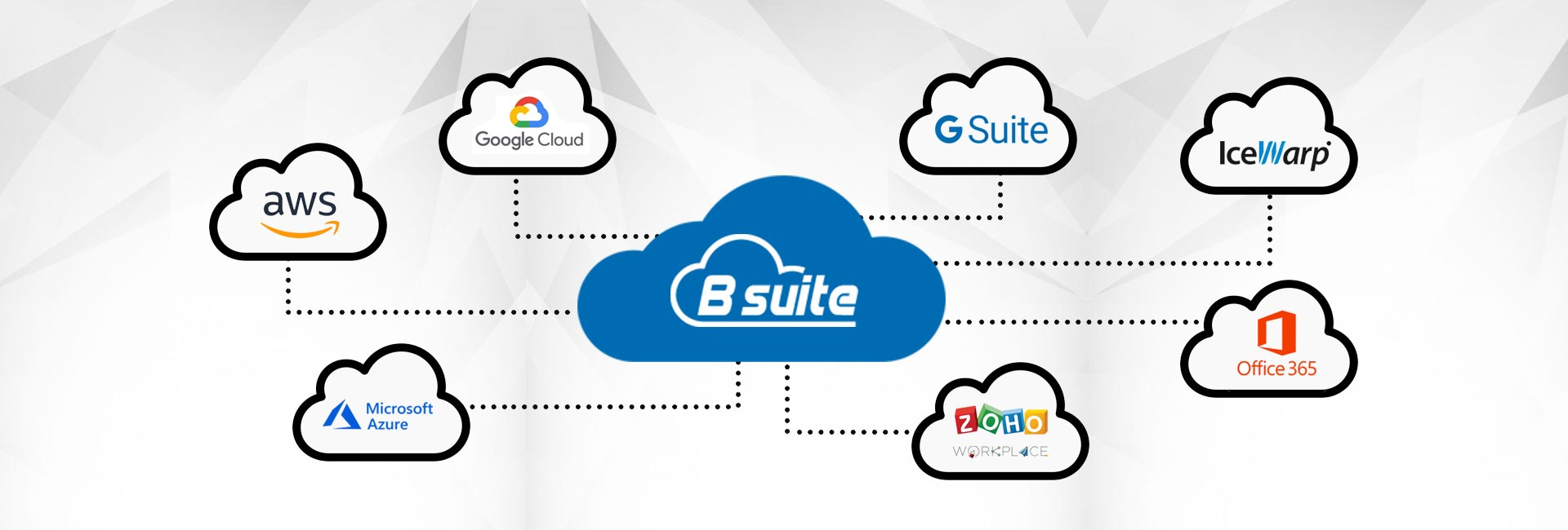 Email Services and Cloud Services