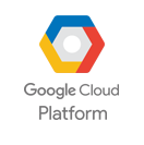 Google Cloud Platform business collaboration