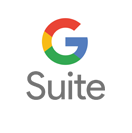 g-suite collaboration