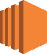 Amazon ec2 tool