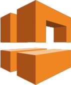Amazon Cloud Services tools