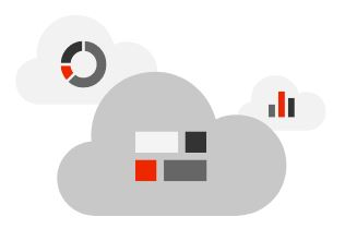 Cloud Storage in Office 365