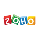 zoho workplace collaboration